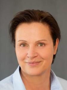Dr Michaela Homolka